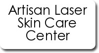 Artisan Laser Skin Care Center